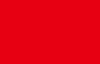 DXR Wire Mesh Logo