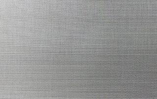 SS 304 50x250 Mesh Wire Dia. 0.14x0.10 Dutch Weave Wire Mesh