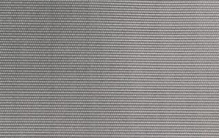 SS304 30x150 Mesh Wire Dia.0.25x0.18mm Dutch Weave Wire Mesh