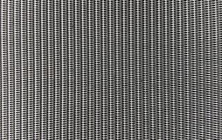 SS 304 12x64 Mesh Wire Dia.0.56x0.4 mm Dutch Weave Wire Mesh