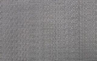 SS 304 260x40 Mesh Wire Dia. 0.15x0.25 mm Reverse Dutch Weave Wire Mesh